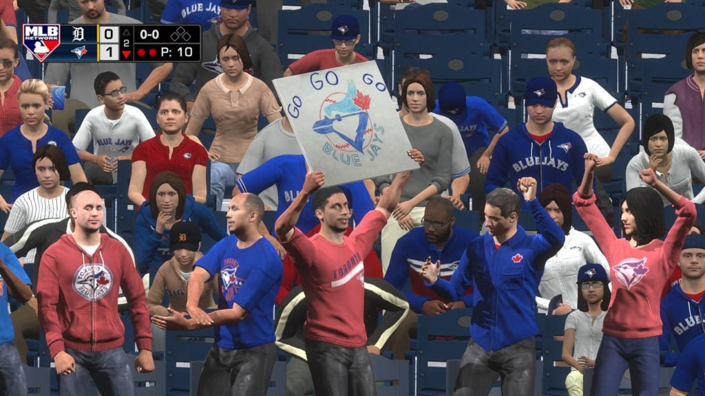 MLB The Show 18 mlb the show 18 review - MLBR The ShowTM 18 1024x576 - MLB The Show 18 Review
