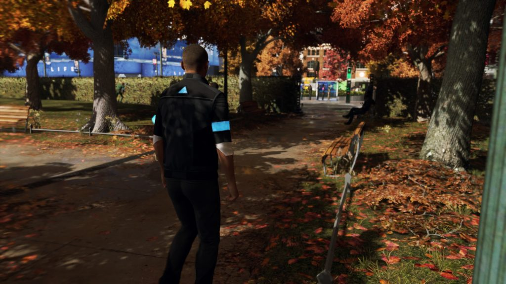 Detroit: Become Human Review detroit become human review - Detroit  Become Human    20180521021146 1024x576 - Detroit: Become Human Review