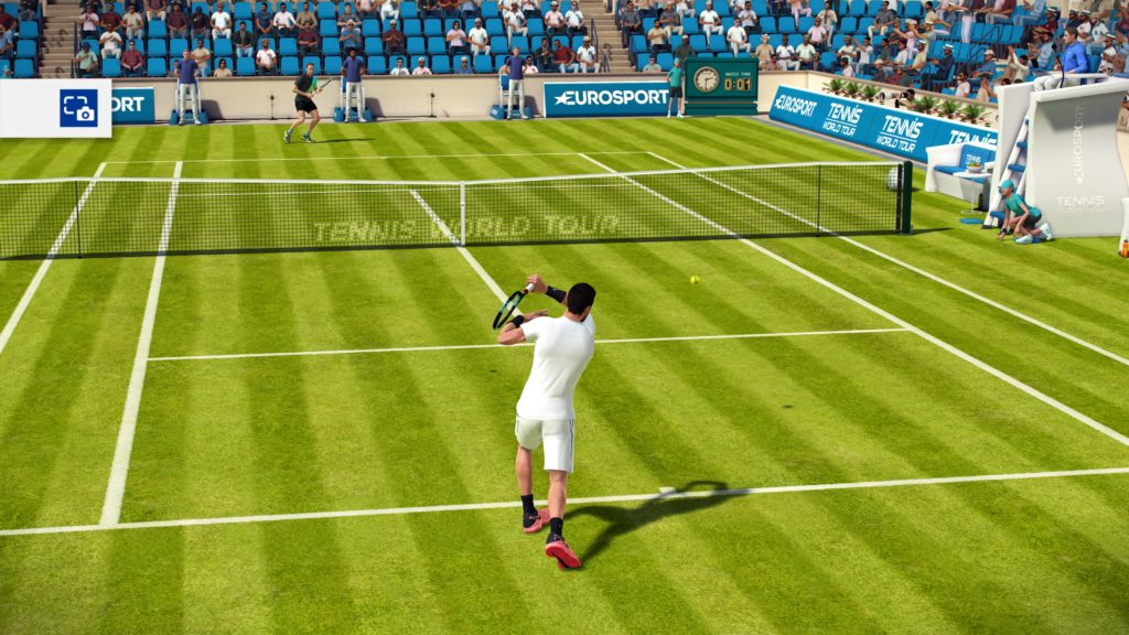 Tennis World Tour Review tennis world tour review - Tennis World Tour 20180531152845 1024x576 - Tennis World Tour Review
