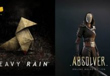 July 2018 PlayStation Plus Free Games