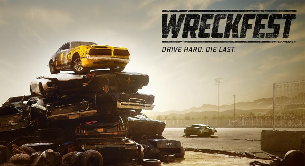 Wreckfest Review geek - f0a432895363c7dc2146554ae99fe6409c9da857 1068x580 - Home