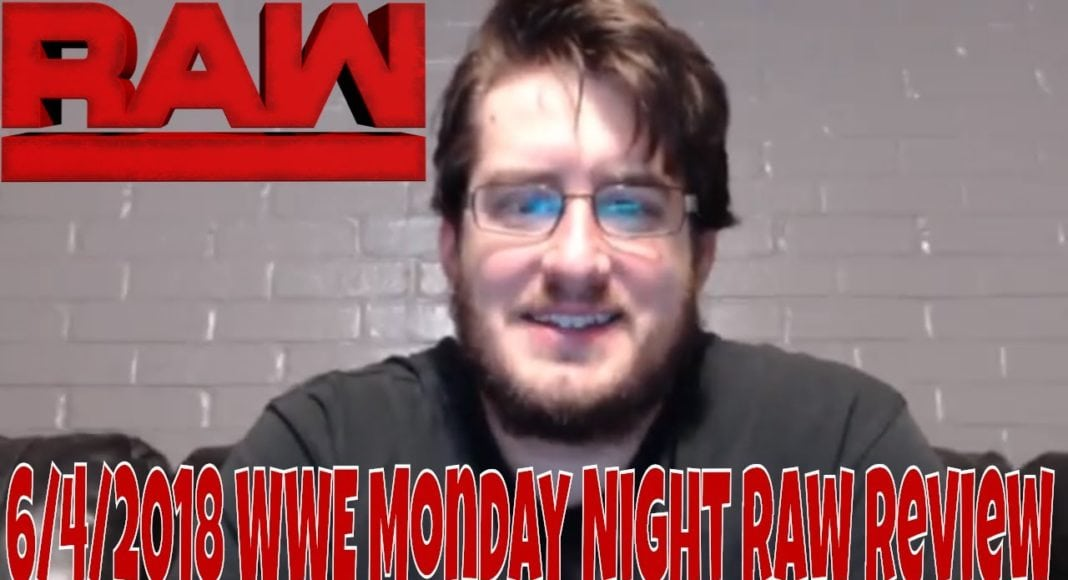 6/4/2018 WWE Monday Night Raw Review geek - maxresdefault 3 1068x580 - Home