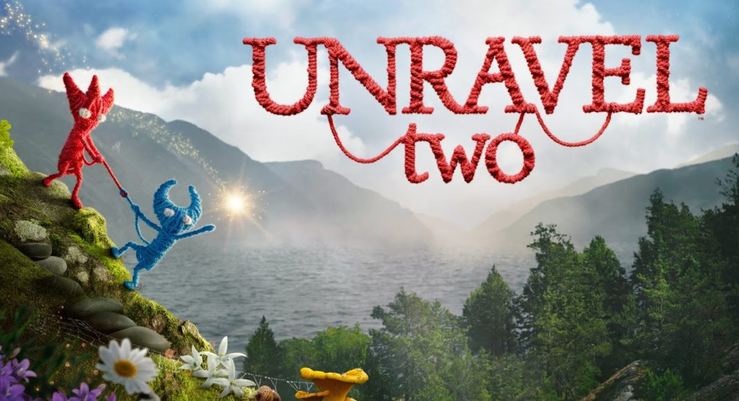 Unravel Two geek - maxresdefault 8 1068x580 - Home