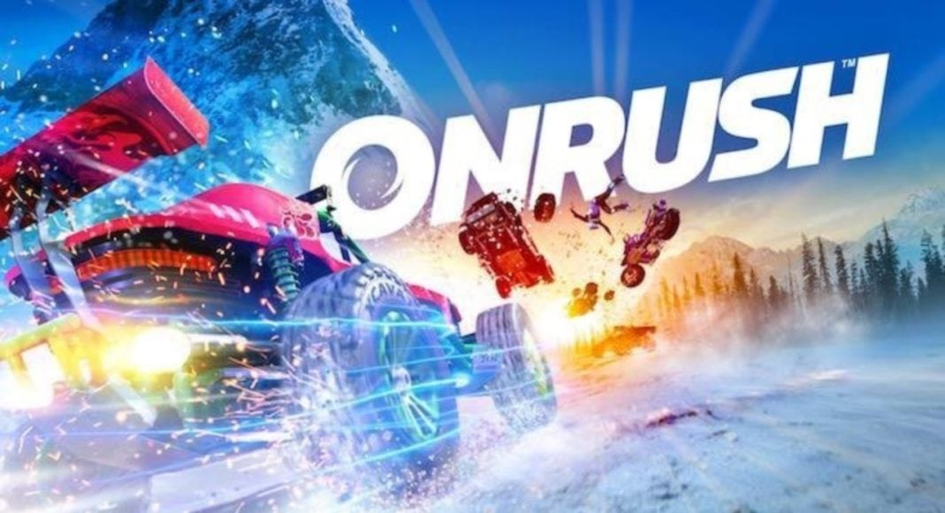 Onrush Review geek - onrush 1114062 1280x0 1068x580 - Home