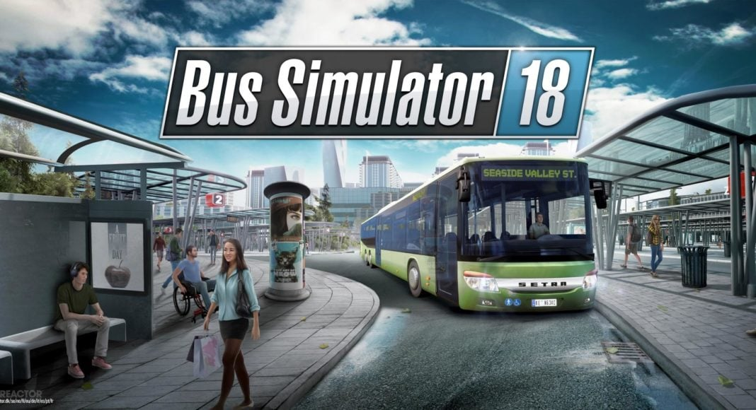 Bus Simulator 18 Review geek - setra busserollenbus 2423613b 1068x580 - Home