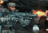 Call of Duty: Black Ops 4 Multiplayer Beta