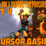 FYIG Plays Jak and Daxter Part 4