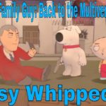 Family Guy Pussy Whipped