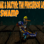 FYIG Plays Jak & Daxter The Precursor Legacy Part 5 Thumb