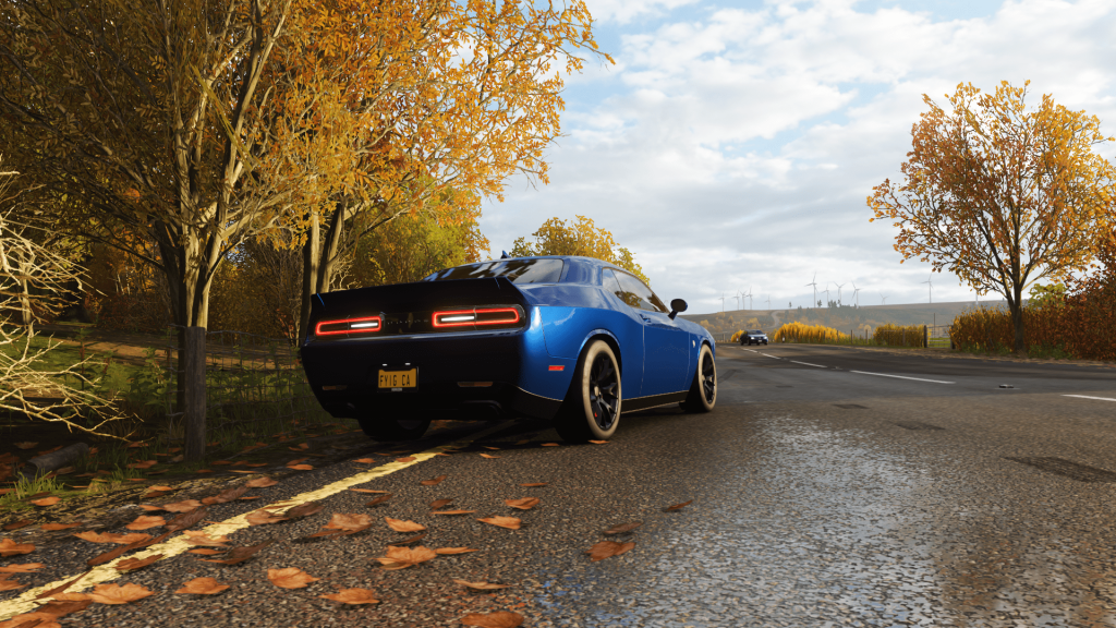 forza horizon 4 review - Forza Horizon 4 4 1024x576 - Forza Horizon 4 Review