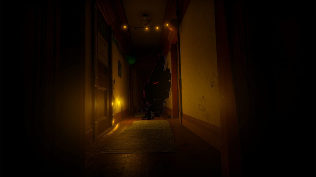 transference review - ubicom transference screenshot e3 2018 ss05 FULL 1920x1080 327150 1024x576 - Transference Review