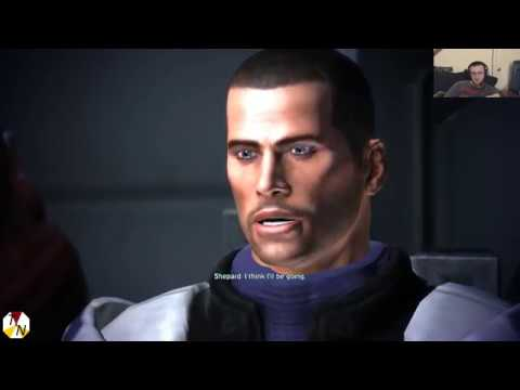 Mass Effect Part 7