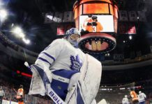 Leafs Nation Weekly #10