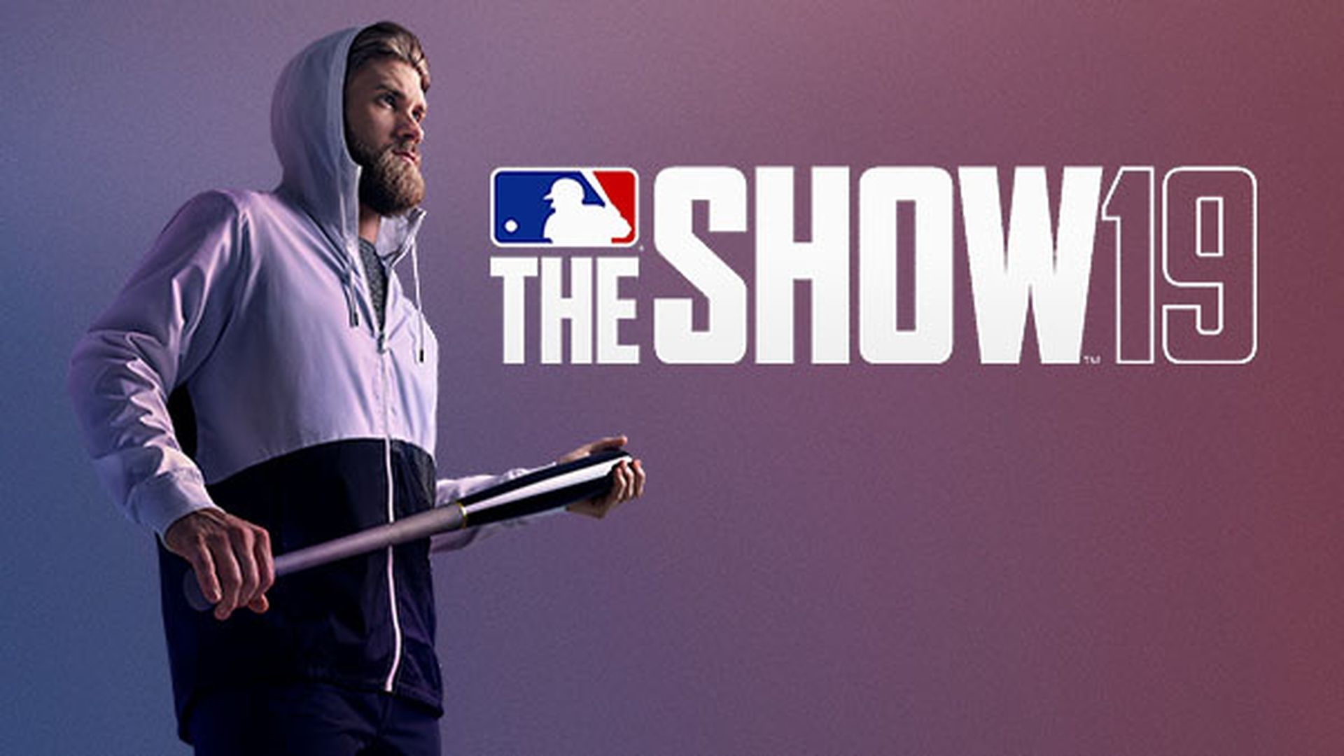 Image result for mlb the show 19