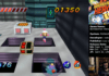 Bomberman Hero Mazone-