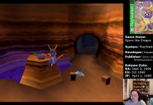 Spyro Part 9