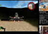 Star Wars Rogue Squadron Part 2