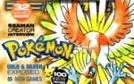 Electronic Gaming Monthly Issue 134 September 2000 page 001